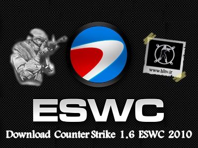 Скачать counter-strike 1. 6 eswc gaming.
